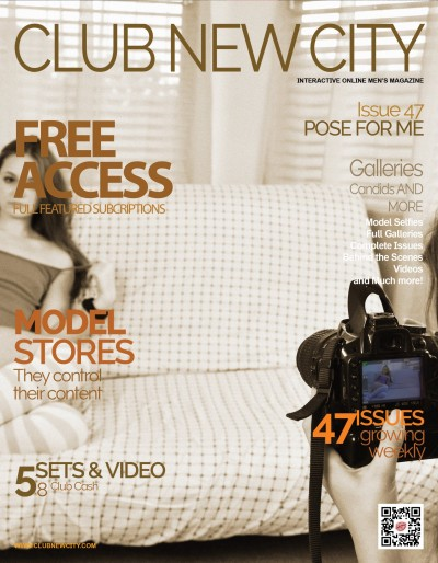 issue-47